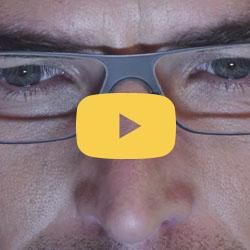 animation transparence